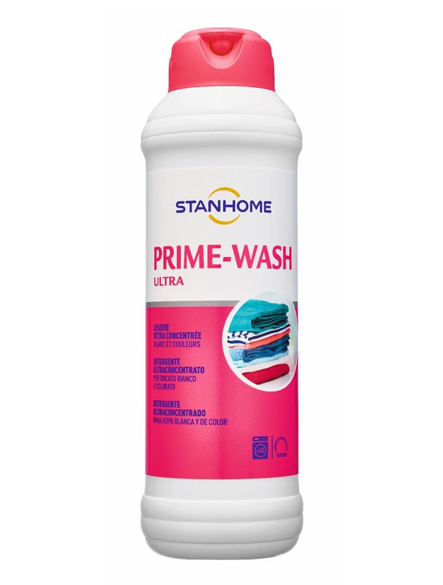 PRIME WASH ULTRA 1000 ML