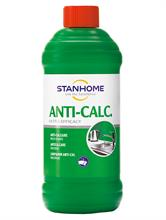 ANTI-CALC 750 ML | Escapade Fashion