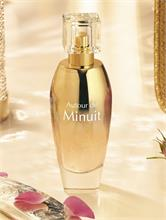 AUTOUR DE MINUIT 50 ML | Escapade Fashion