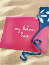 BIKINI  BAG | Escapade Fashion