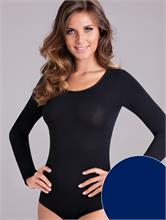 BODY UNI DARK BLUE | Escapade Fashion