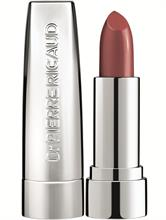 BOIS DE ROSE LIPSTICK 3.7 GR | Escapade Fashion