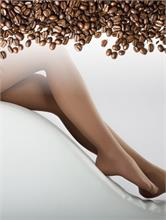 CAFFEINE BEIGE 20 DEN | Escapade Fashion