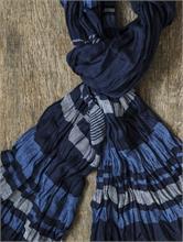 CASUAL BLUE   Escapade Fashion