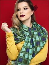 CHIC LADY GREEN | Escapade Fashion