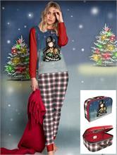 CHIC WINTER COLORS   Escapade Fashion