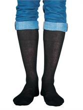 SOSETE CLASS BLACK    Escapade Fashion