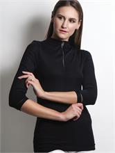 CLASSY LOOK BLACK | Escapade Fashion