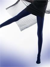 COLANT 3D BLEUMARIN 70 DEN  | Escapade Fashion
