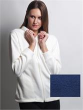 COMFY TOUCH BLUE | Escapade Fashion