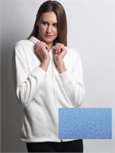 COMFY TOUCH CIEL | Escapade Fashion
