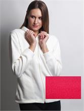 COMFY TOUCH CORAL | Escapade Fashion