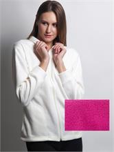 COMFY TOUCH FUXIA | Escapade Fashion