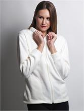 COMFY TOUCH IVORY | Escapade Fashion