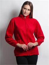 COMFY TOUCH RED | Escapade Fashion