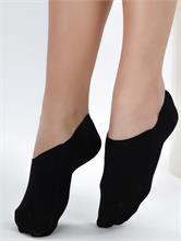 COMFY UNISEX BLACK | Escapade Fashion