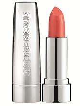 CORAIL ROSE LIPSTICK 3.7 GR | Escapade Fashion