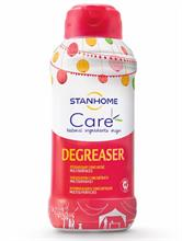 DEGREASER CARE GARDEN PARTY 750 ML | Escapade Fashion