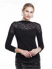 DIVA LOOK BLACK   Escapade Fashion