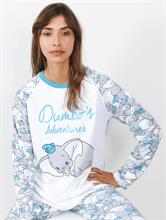 DUMBO | Escapade Fashion