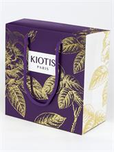 ELEGANT KIOTIS GIFT BAG | Escapade Fashion