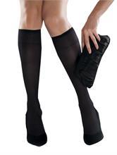 ELEGANT MICRO BLACK 20 DEN   Escapade Fashion