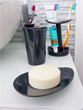 ELEGANT SOAP DISH | Escapade Fashion