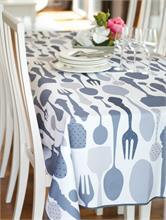 ELEGANT TABLE CLOTH | Escapade Fashion