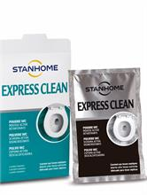 EXPRESS CLEAN | Escapade Fashion