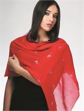 FLAMINGO GLITTER RED   Escapade Fashion