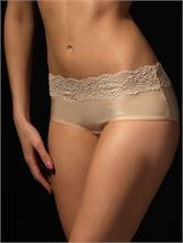 FLORAL LACE BEIGE OUTLET | Escapade Fashion