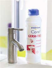 GERM TROL CARE 1000 ML | Escapade Fashion