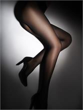 GLAM LADY BLACK | Escapade Fashion