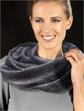 GLAM SNOOD | Escapade Fashion