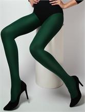 GREEN TOUCH 70 DEN   Escapade Fashion