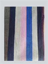 GREY STRIPES  TOWEL | Escapade Fashion