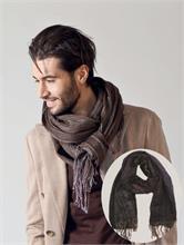 ITALIAN MEN BLUE | Escapade Fashion