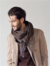 ITALIAN MEN BROWN | Escapade Fashion