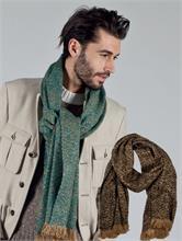 ITALIAN STYLE BROWN | Escapade Fashion
