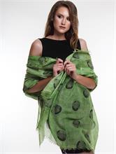 LADY MODAL PISTACHIO | Escapade Fashion