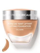 LIFTING  FOND DE TEINT MEDIUM GOLDEN BEIGE 40 ML  | Escapade Fashion
