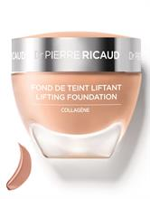 LIFTING  FOND DE TEINT MEDIUM ROSY BEIGE 40 ML  | Escapade Fashion