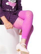 LITTLE PRINCESS FUXIA 35 DEN   Escapade Fashion