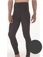 LONG JOHNS DARK GREY | Escapade Fashion