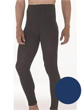 LONG JOHNS NAVY | Escapade Fashion