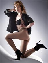 LUXURY BRONZE 15 DEN | Escapade Fashion