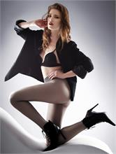 LUXURY SILVER 15 DEN | Escapade Fashion