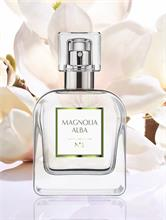 MAGNOLIA ALBA 50 ML | Escapade Fashion