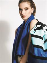 MICRO TOUCH BLUE | Escapade Fashion