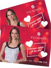 MINI CATALOG FEBRUARIE 2018 | Escapade Fashion